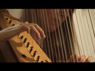 F. W. Zachow - Herr, wenn ich nur dich habe (Aria) - Accademia Amsterdam - L. Remy