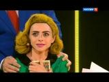 Большая Опера 2017 — Маргарита Левчук и Тигран Оганян  — Дуэт Джильды и герцога —