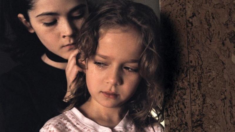 Дитя Тьмы Orphan 2009