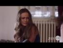 Моя дочь пропала / My Daughter Is Missing (2017) HD 720p
