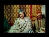 Asha Bhosle-In Aankhon Ki Masti Ke