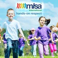 Курсы подготовки инструкторов MISP