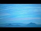 Tim Kado - Through time (Chris Wonderful Remix) (Видео Евгений Слаква) HD