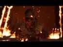 Hellblade Senuas Sacrifice Прохождение бога огня Суртом
