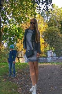 Ирина Шулаева