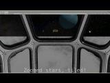 md_starfield_test