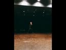 Любитель k-popaBTS ♥
