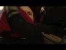 Криптон / Krypton 1 сезон Русский трейлер AltPro, 2017