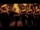 Закрытый.архив.(08.серия).Брусиловский.прорыв