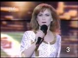 Светлана Разина - Ночь без мужчины 1998г
