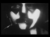 Ранние американские авангардные фильмы 1894-1941. Диск 4.1 Перевернутое повествование (Новые направления в повествовании)