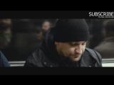 Мама ама криминал (официальный клип)