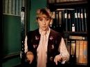 Ищите женщину (1982) BDRip 720p [Feokino]