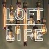 LOFT&LIFE магазин света