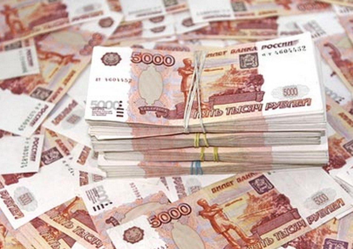 В Карачаево-Черкесии местный житель украл более 112 млн рублей