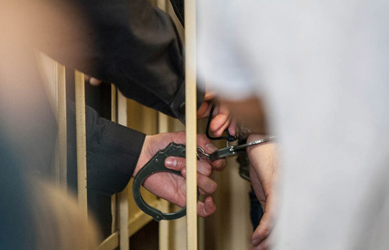 Водителя сбившего ребенка в Прикубанском районе нашли и арестовали на трое суток