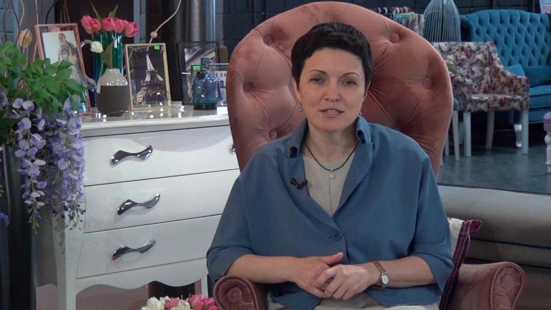 Отзыв о проекте Зульфии Халиковой вице-президента ТППРБ в проекте Сократовские диалоги