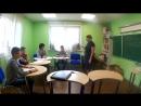 Подготовка к ЕГЭ по английскому языку в Химках 2018. Лайфхаки и секреты успешной сдачи экзамена.