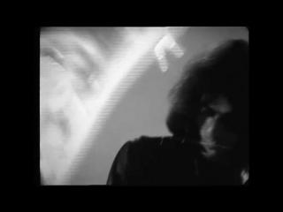 Deep Purple - Hallelujah - Beat Club - 1969