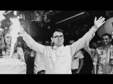 Культура - WHITE Party / Dj SHERRY BROWN [SOHO ROOMS]