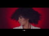 Gipsy Casual - Kelushka (Dj Rynno &amp Dj Bonne Remix) _ Official Video.mp4