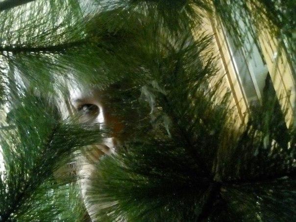 Фото №456241456 со страницы Карины Сабировой