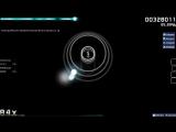 osu! Meg &amp Dia - Monster (DotEXE Remix)