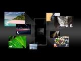 Huawei Mate 10 - Нейросети