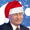 Citysakh.ru: новости Сахалина и Курил