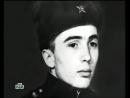 Следствие вели с Леонидом Каневским - Курская аномалия. (Выпуск 31)