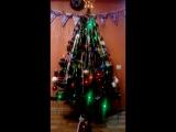 Jingle bells  🔔