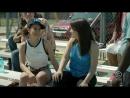 Брод Сити 3 сезон 1 серия SunshineStudio