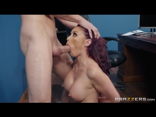 Monique alexander - these boots were made for fucking.