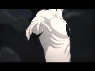 Music: Brennan Savage – Cold world ★[AMV Anime Клипы]★ \ Bleach \ Блич \