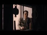 Dirk Gentlys Holistic Detective Agency 208 JASKiER