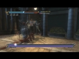 Ninja Gaiden Sigma 2 Team Mission Ultimate-Ninja 2