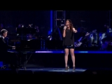Charice Pempengco - All By Myself (Thats how you sing this song)