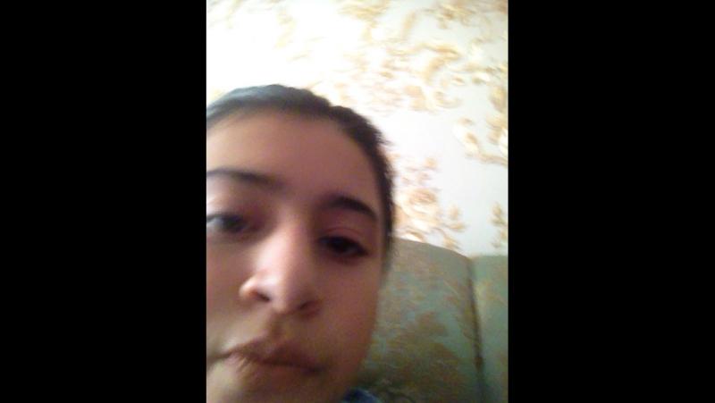 Gexecik Abgaryan — Live