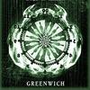 GREENWICH 20.01.18 THE ROCK BAR