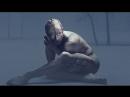 Балет Франкенштейн тизер и отрывок Royal Ballet и San Francisco Ballet урокиХореографии