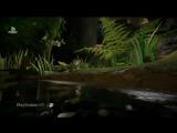 Трейлер Moss для E3 2017