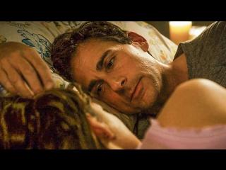 Ищу друга на конец света (2012)