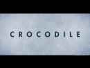 «Черное зеркало»: озвученный тизер ко 2 серии 4 сезона: «Крокодил»