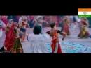 Клип Рам и Лила Индийские фильмы всё современнее и современнее 720