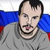 Alexander Fyodorov