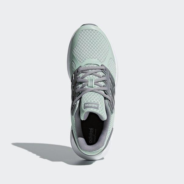 Кроссовки для бега Duramo 8
