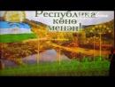 Праздничный концерт ко Дню Республики Башкортостан в ДТ Орион