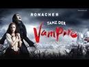 Tanz der Vampire im Ronacher (Wien) Livestream 2017
