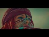 Arilena Ara - Nentori ( Official Video 2017 ) vk.com/buy_watch_wholesale_warehouse