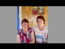 Потерпевшие по делу об обрушении казармы в Омске просят признать экс-командира части невиновным